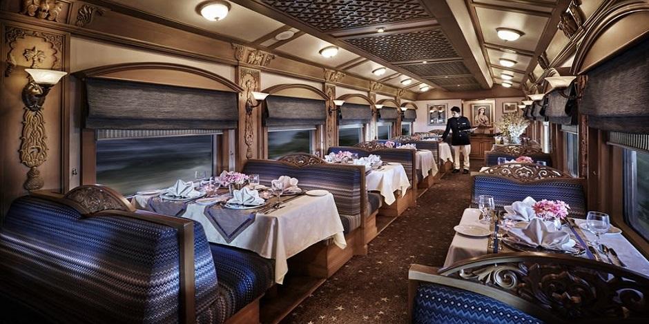 Restaurant-Deccan-Odyssey-A