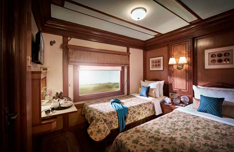 Train-Decan-Odyssey-Deluxe-cabine-Twin