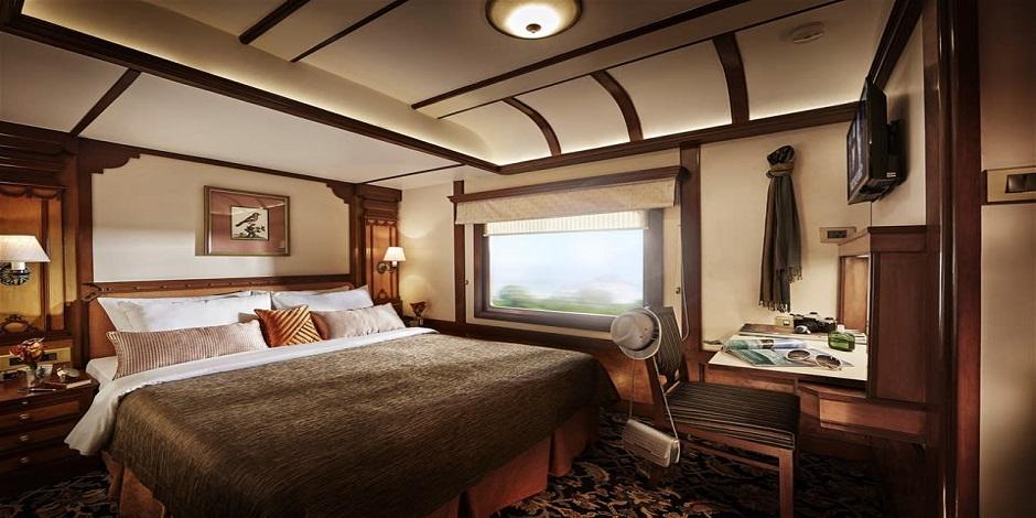 Train-Deccan-Odyssey-Suite-Presidentielle-Lit-double-A