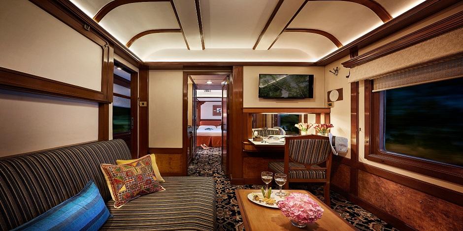 Train-Deccan-Odyssey-Suite-Presidentielle-Salon-A