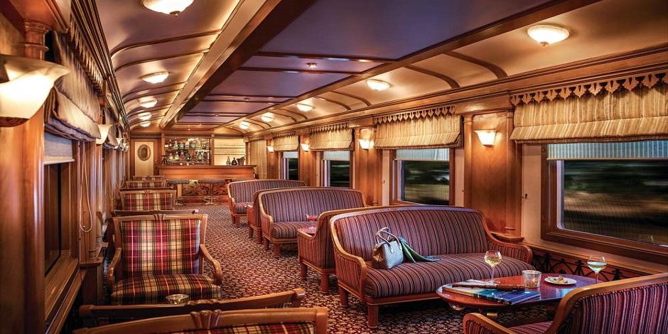 Train_Deccan_Odyssey_Bar_Lounge_A