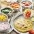 Cuisine-indienne-Train-Deccan-Odyssey